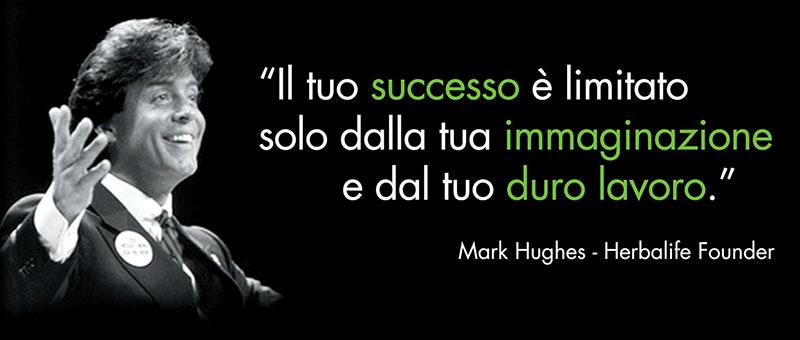 Mark hughes - massima sul successo