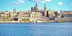 Immagine di Malta