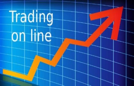Trading online - guadagnare in Borsa da casa