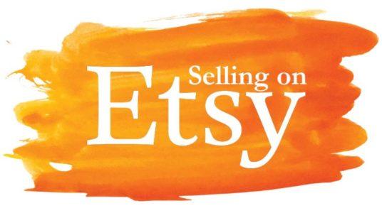 Etsy il portale dell'artigianato e del vintage