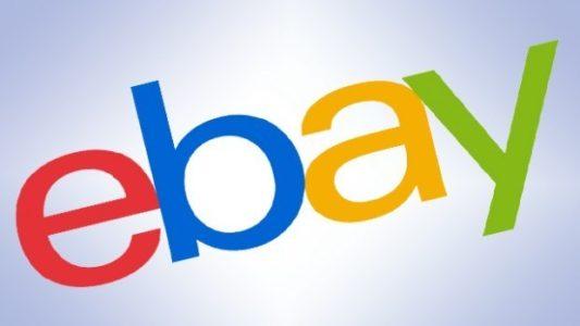 eBay - aste online