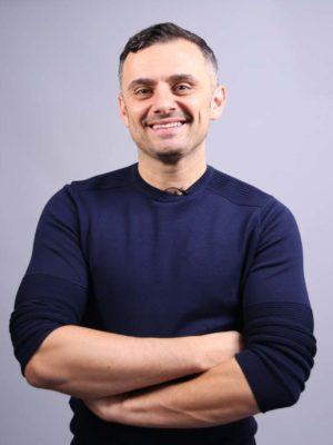 Gary Vaynerchuk - Hustle