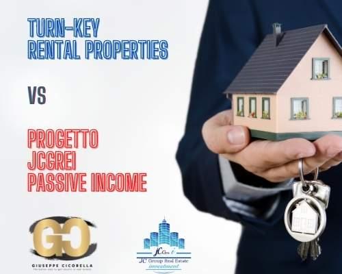 articolo si turn-key rentals e progetto Jcgrei